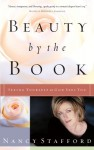 Beauty by the Book - Nancy Stafford