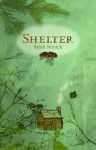 Shelter - Sarah Stonich