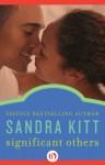 Significant Others - Sandra Kitt