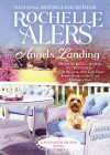 Angels Landing - Rochelle Alers, T.B.A.