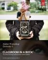 Adobe Photoshop Elements 11 Classroom in a Book - Adobe Creative Team