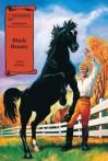 Black Beauty [With Books] (Adaptation) - Saddleback Educational Publishing, Inc., Anna Sewell