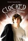 Clocked - Elle Strauss