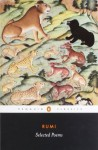 Rumi: Selected Poems (Penguin Classics) - Rumi, John Moyne, Coleman Banks
