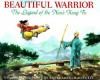 Beautiful Warrior - Emily Arnold McCully