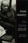 On Aging - Jean Améry