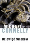 Dziewięć smoków - Michael Connelly