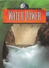 Water Power - Andrew Solway