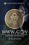 WWW.GOV (5 Star Publications) - Madison