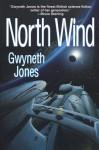 The North Wind - Gwyneth Jones