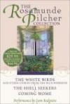 The Rosamunde Pilcher Value Collection - Rosamunde Pilcher, Lynn Redgrave