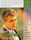 Excel for Teachers - Colleen Conmy, Bill Hazlett, Bill Jelen, Adrienne Soucy