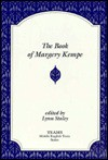 The Book of Margery Kempe (TEAMS Middle English Texts) - Margery Kempe