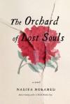 The Orchard of Lost Souls: A Novel - Nadifa Mohamed
