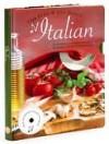 Italian - Parragon Inc.