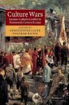 Culture Wars - Christopher Clark, Wolfram Kaiser