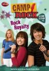Rock Royalty - Kathryn Williams