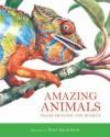 Amazing Animals. Rachel Williams - Rachel Williams