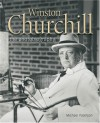 Winston Churchill: The Photobiography - Michael Paterson, Neil Baber