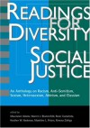 Readings for Diversity and Social Justice: An Anthology on Racism, Antisemitism, Sexism, Heterosexism, Ableism, and Classism - Maurianne Adams