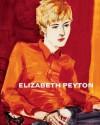 Elizabeth Peyton - Elizabeth Peyton