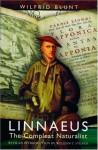 Linnaeus: The Compleat Naturalist - Wilfrid Jasper Walter Blunt