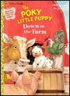Poky Little Puppy - Janette Sebring Lowrey, Gustaf Tenggren