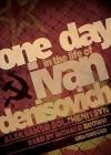One Day in the Life of Ivan Denisovich - Aleksandr Solzhenitsyn, Richard Brown