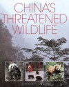 China's Threatened Wildlife - Liz Laidler, Keith Laidler