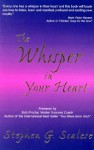 The Whisper in Your Heart - Stephen Scalese, Bob Proctor