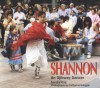 Shannon: An Ojibway Dancer (We Are Still Here) - Sandra King, Catherine Whipple