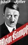 Mein Kampf - Deutsch Sprache - Dies ist ungekürzte fassung (German Edition) - Adolf Hitler
