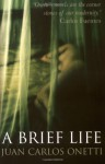 A Brief Life - Juan Carlos Onetti, Hortense Carpentier