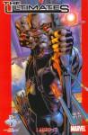 The Ultimates - Libro 3 - Mark Millar, Bryan Hitch