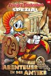 Abenteuer in der Antike - Walt Disney Company
