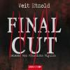 Final Cut - Veit Etzold, Franziska Pigulla