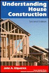 Contracts and Liability for builders and remodelers - John A. Kilpatrick