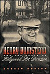 Henry Bumstead and the World of Hollywood Art Direction - Andrew Horton