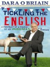 Tickling the English - Dara Ó Briain