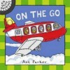 On The Go [On The Go Board] - Ant Parker