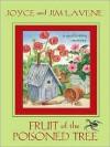 Fruit of the Poisoned Tree - Joyce Lavene, Jim Lavene