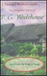 Jeeves & the Song of Songs - P.G. Wodehouse, Swami Kriyananda