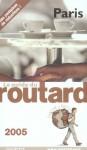Paris 2009 (Le guide du routard) - Pierre Josse, Olivier Page, Véronique de Chardon, Isabelle Al Subaihi