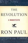 Revolution - Ron Paul