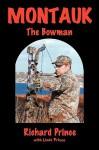 Montauk: The Bowman - Richard Prince
