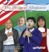 The Pledge of Allegiance - Amanda Doering Tourville