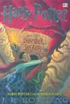 Harry Potter dan Kamar Rahasia - Listiana Srisanti, J.K. Rowling