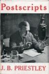 Postscripts - J.B. Priestley