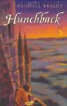 Hunchback - Randall Wright
