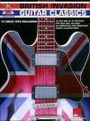 British Invasion Guitar Classics - Adam Adolphe